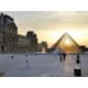 Louvre  Museum © Atout France/Maurice Subervie