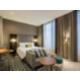 Profitez de nouvelles chambres à la décoration moderne