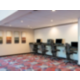 Complimentary Business Center with Wireless Printing