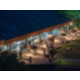 Summer Tiki Bar and Outdoor Dining