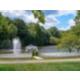 Outdoor Lakeside Wedding