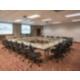 Break Out Meeting Room