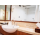 객실 욕실