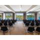 Meeting Room Crowne II