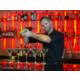 Bartender Martini