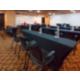 Salon eventos 2
