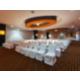 Salon eventos 6