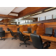 Our Business Center is available to serve you