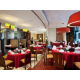 Share authentic Chinese dishes at Xin Tian Di Restaurant