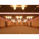 The largest function hall in Ortigas Center