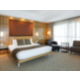 King Bed Premier Suite