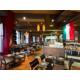Seven Corners Restaurant