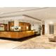 Crowne-Plaza-Reading-Reception-Foyer-Area
