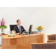 Crowne-Plaza-Reading-Lobby-Duty-Manager-Desk