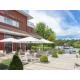 Crowne-Plaza-Reading-Outside-Terrace-Area