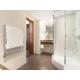 Crowne-Plaza-Reading-Club-Suite-Bathroom