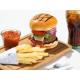 Crowne-Plaza-Reading-Menu-Burger