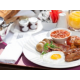 Crowne-Plaza-Reading-Dining-Room-Service