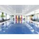 Crowne-Plaza-Reading-revive-Health-Club-Swimming-Pool