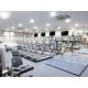 Crowne-Plaza-Reading-revive-Health-Club-Gym