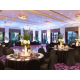 Crowne-Plaza-Reading-Private-Events-Riversuite