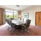 Crowne-Plaza-Reading-Meetings-Executive-Boardroom