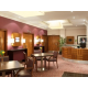 Crowne-Plaza-Reading-Meetings-Business-Foyer-Area