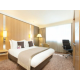 Crowne-Plaza-Reading-Standard-Accessible-Room