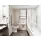 Crowne-Plaza-Reading-Standard-Accessible-Room-Bathroom