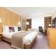 Standard Room Kingsize Bed