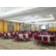 Mersea Meeting Room