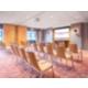 Osea Meeting Room