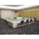 Araba Meeting Room