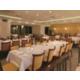 Aretas Restaurant