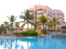 Crowne Plaza Resort Salalah