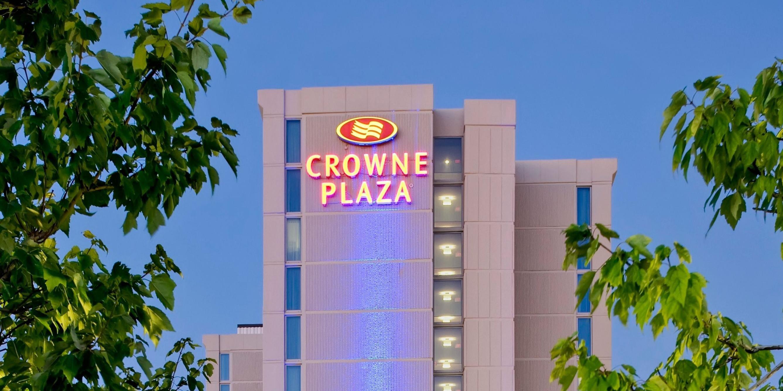 crowne plaza chicago ohare hotel conf ctr rosemont united rh ihg com
