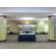 Concourse Pre-function Area