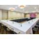 Hanada Room