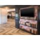Lobby Lounge at Crowne Plaza Saddle Brook - Hackensack