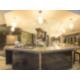 The Bar at Night