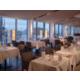 IMLAUER Sky Restaurant & Bar