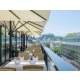 Terrace - IMLAUER SKY - Bar & Restaurant