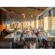 IMLAUER SKY - Restaurant