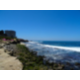 La Jolla Cove within a 10 mile proximity of Crown Plaza San Diego