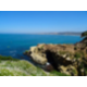 La Jolla Cove is only a short drive from Crowne Plaza San Diego
