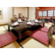 Tatami Fuji Restaurant