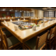 Savor a meal at Fuji Restaurant