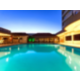 Take a leisurely swim in our pool