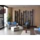 Blu Bar and Lounge