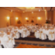 San Pedro Ballroom